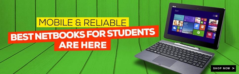 back to school sales on Jumia