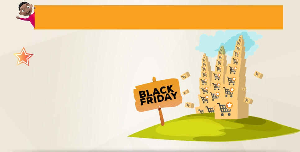 10 facts about jumia