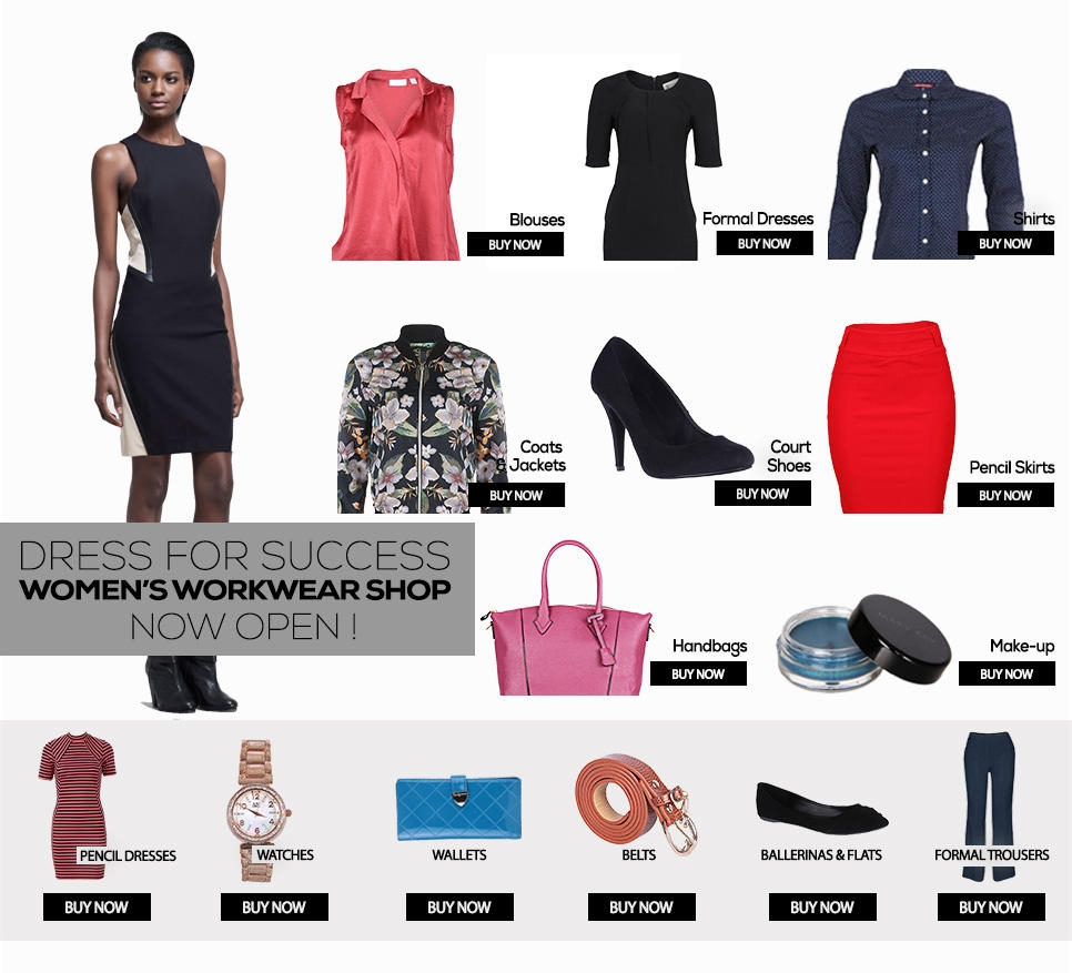Where to buy clothes in Bangkok | I am Wannee