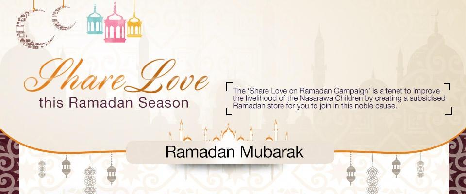 jumia ramadan campaign