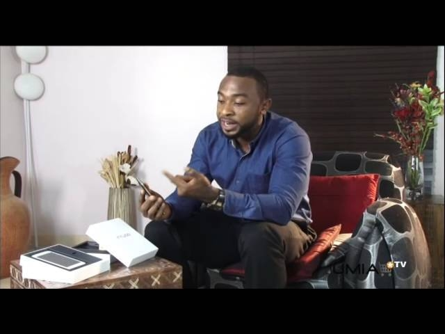 watch jumia tv show episode 1
