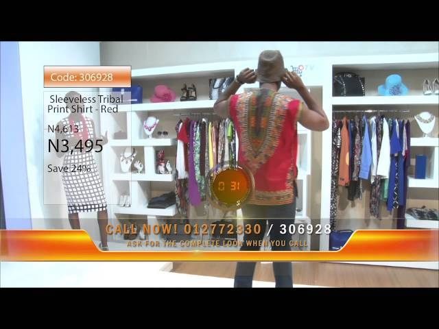 jumia tv show episode 4