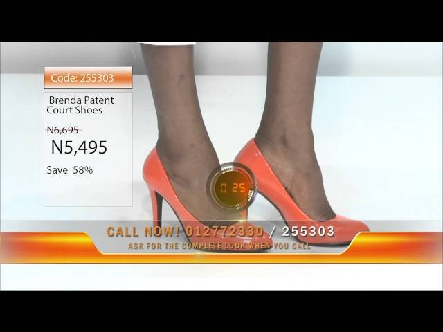 jumia tv show episode 6