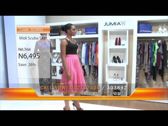 jumia tv show episode 3