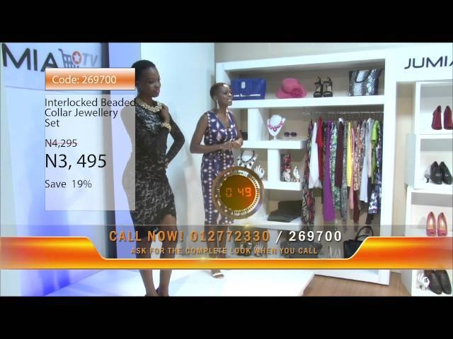 jumia tv show episode 5