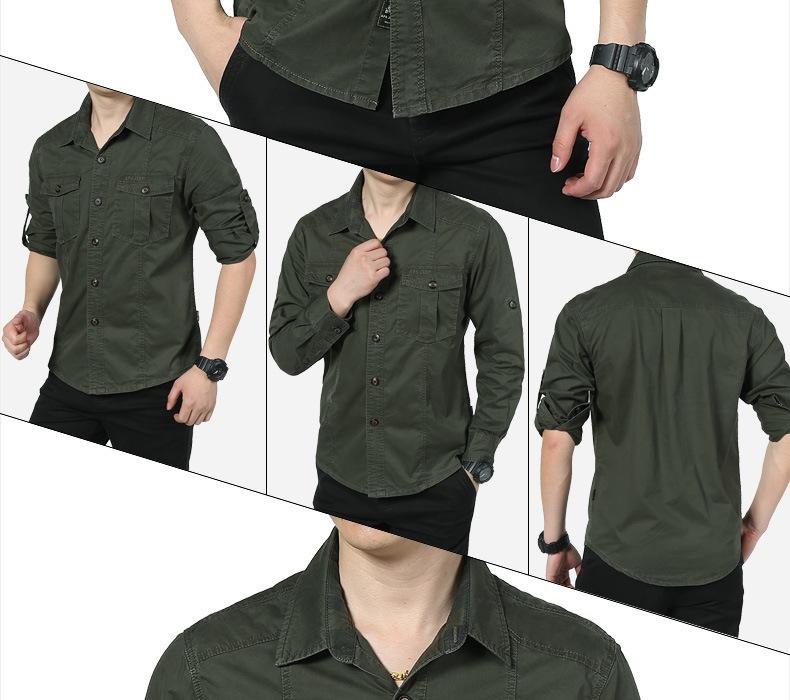 复制_AFS JEEP战地吉普男士长袖衬衫 翻.jpg