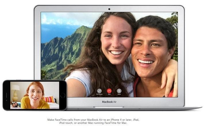 Apple MacBook Air 13 Core i5 256gb price in nigeria