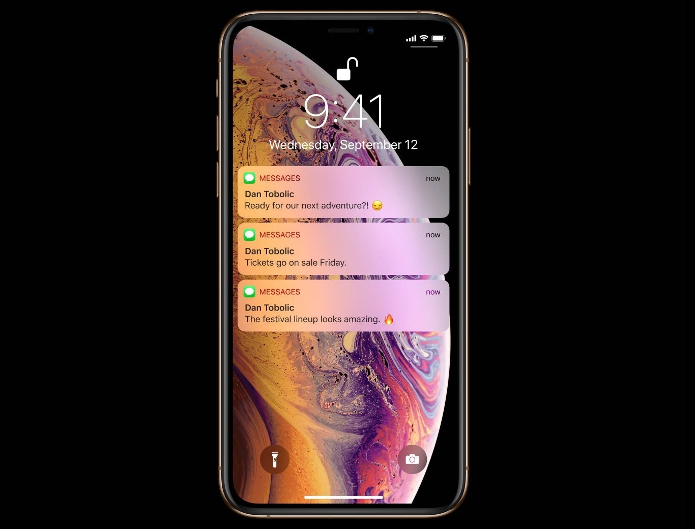 iphone xs max 256gb Apple IPhone XS Max 256GB – Dual SIM (nano-SIM) 5e3e9f732336aef856beb0dec2403576