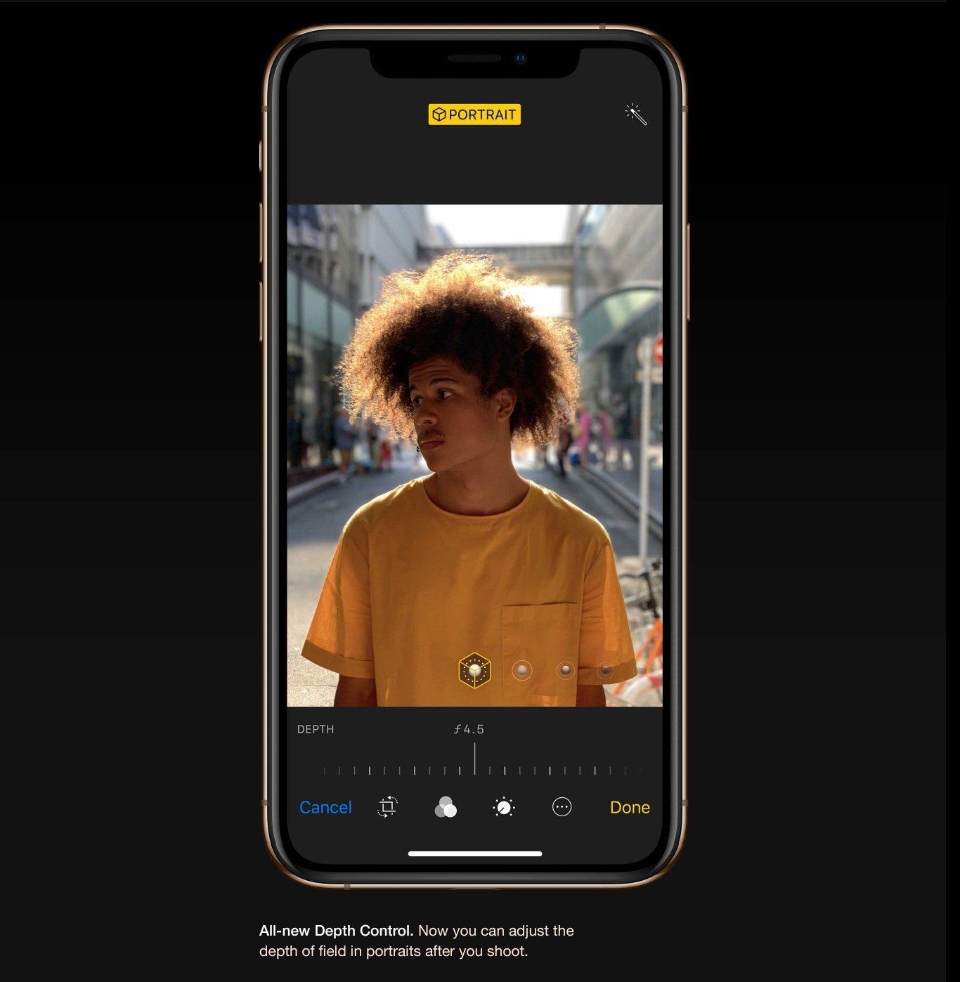 iphone xs max 256gb Apple IPhone XS Max 256GB – Dual SIM (nano-SIM) b388cf2743df46ebbd518948b2e0d4d0