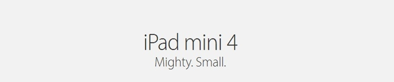 ipad mini 4 Jumia 1