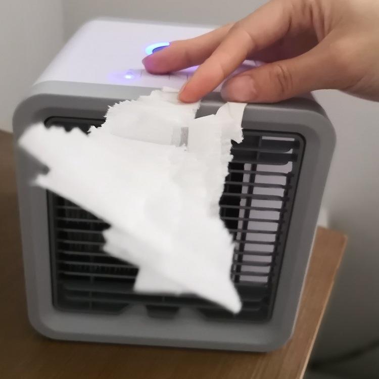 Artic Air cooler迷你冷风扇空调usb风扇30