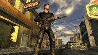 Become the King of New Vegas