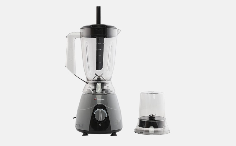 BLG 403 blender on jumia