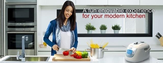 Binatone Appliances available on Jumia