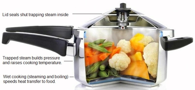 630x292xhow pressure cookers work2 pngqw100 P25 p