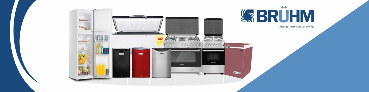 Refrigerators : 316L Chest Freezer (BFS-316-CEG) - Bruhm