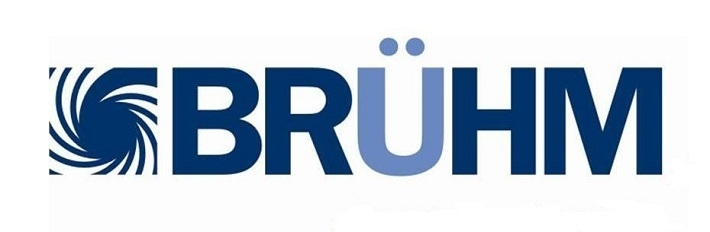 Buy Bruhm Appliances online in Nigeria