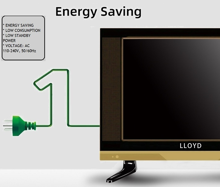 Lloyd-TV-4