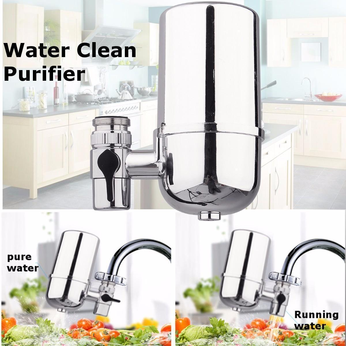 Miele Washing Machine Carbon Brushes W461S W489SI W714 W737 W463S W697 W715 ML1