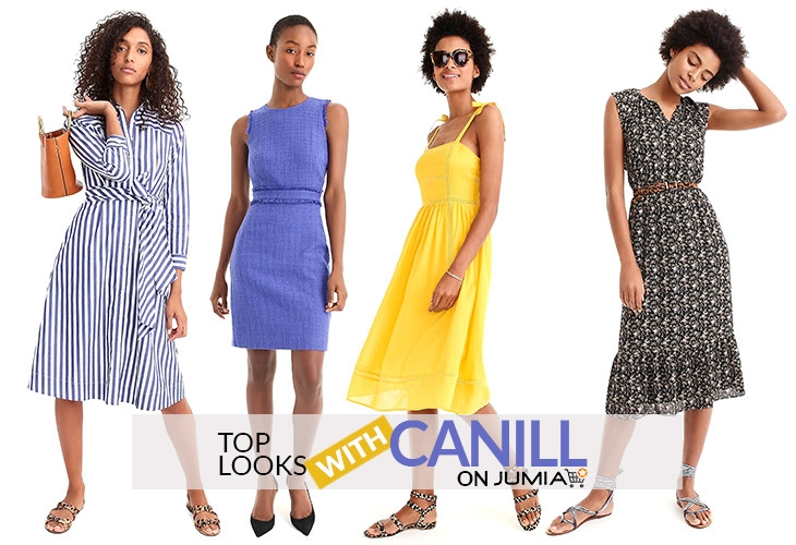 canill fashion best price on jumia nigeria
