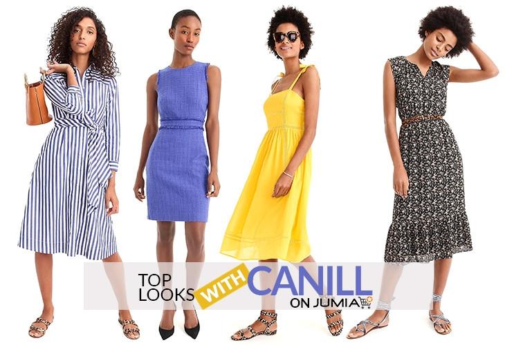 canill fashion best price on jumia nigeria