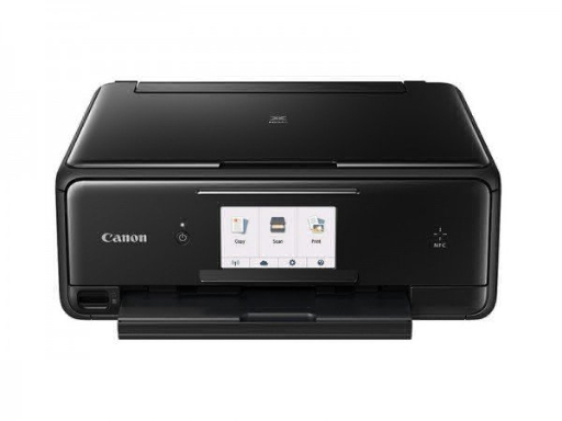 1ced1db35b8193dd6816a736d8e0a6c1 Canon MFP PIXMA TS8040   Print Photos, Scan & Copy AIO Printer   Black price on jumia