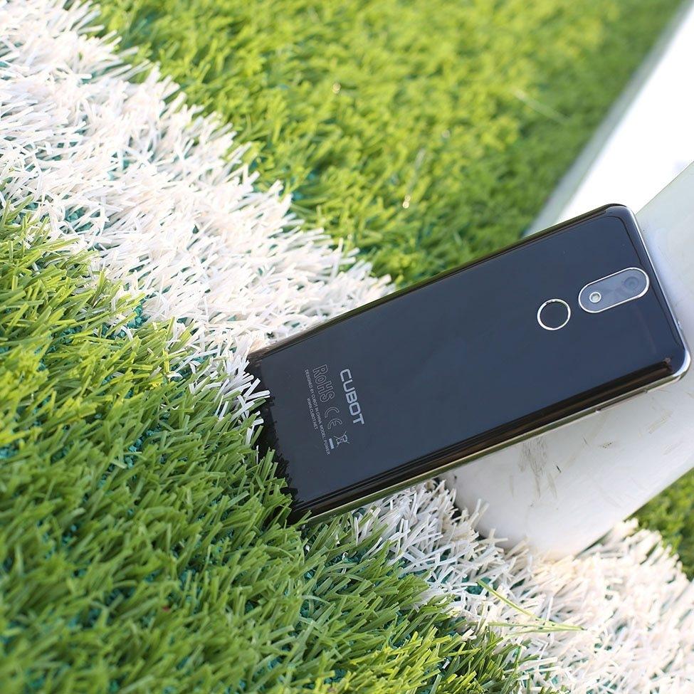 phone big battery