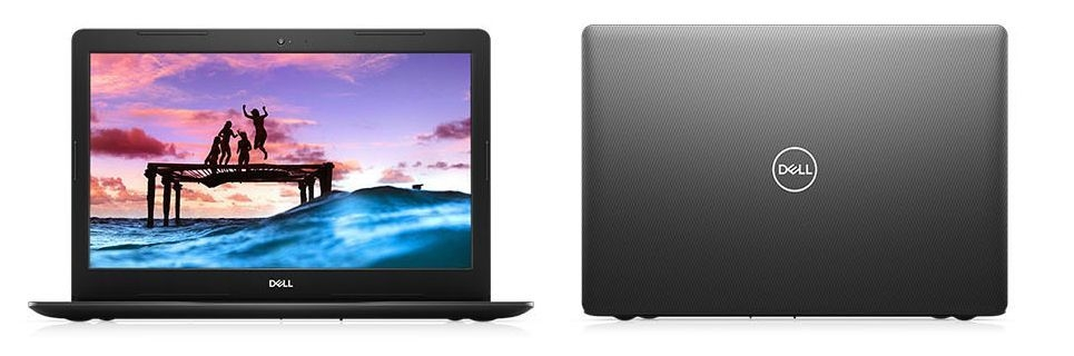 notebook-inspiron-15-3580 - Style for miles