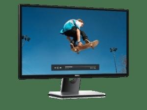 Dell SE2717H Monitor 27 inch Monitor price in nigeria