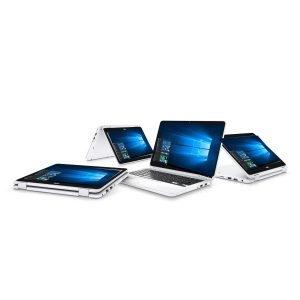 Dell Inspiron i3168-3273WHT 11.6