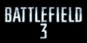 Battlefield 3 game logo