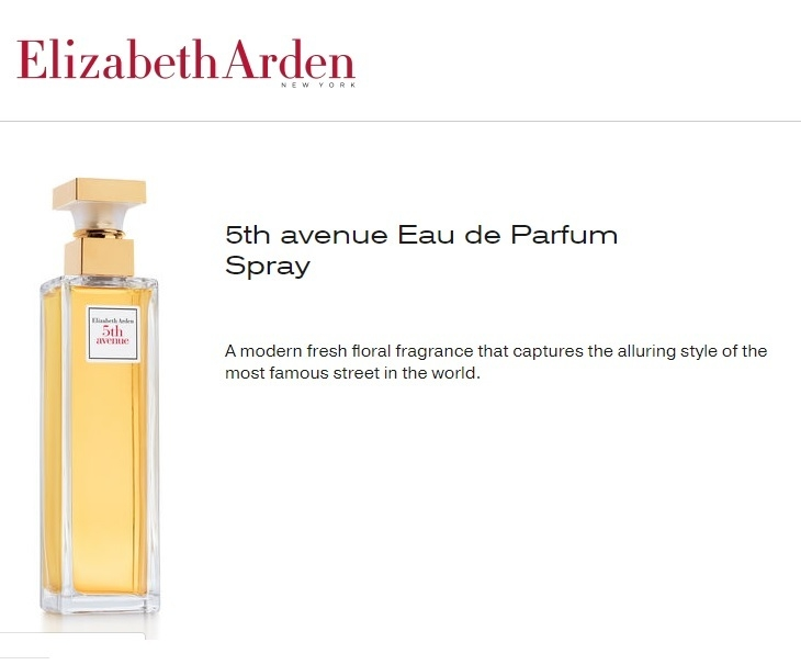 Elizabeth arden perfumes in nigeria cheap on jumia