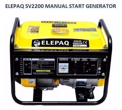 Elepaq SV2200 on jumia best price nigeria