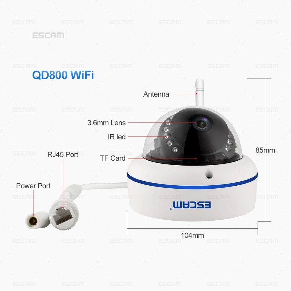 QD800WiFi -12