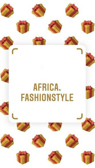 Africa-Fashion-Style-meitu-1