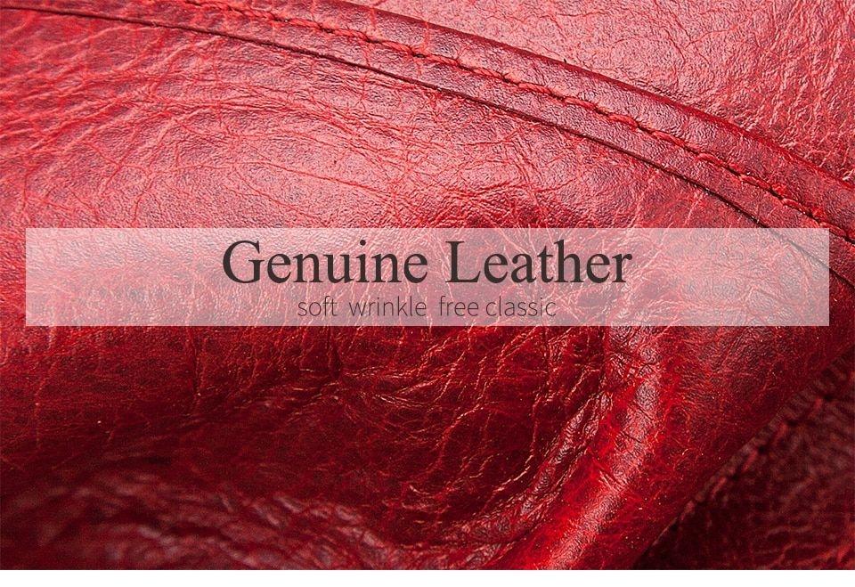 women-wallet-red_08