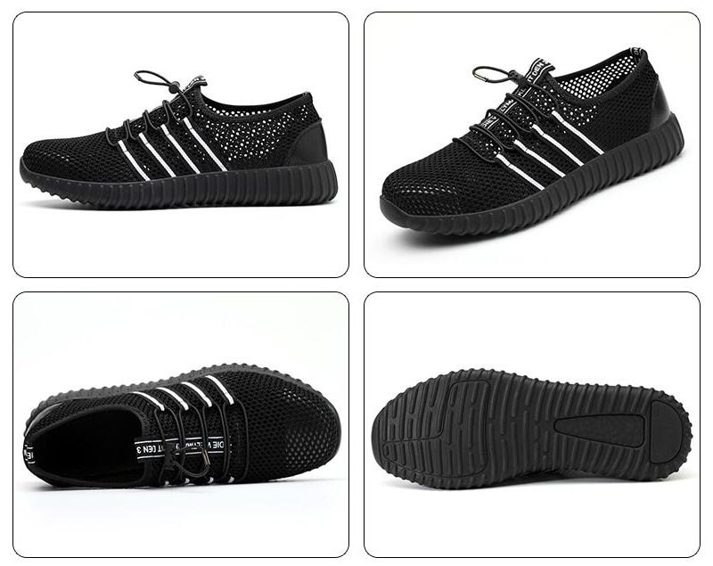 New-exhibition-Fashion-safety-shoes-Men's-breathable-mesh-anti-smashing-piercing-lightweight-steel-toe-cap-wear-site-work-shoes  (17)