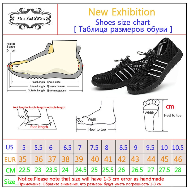 New-exhibition-Fashion-safety-shoes-Men's-breathable-mesh-anti-smashing-piercing-lightweight-steel-toe-cap-wear-site-work-shoes  (6)