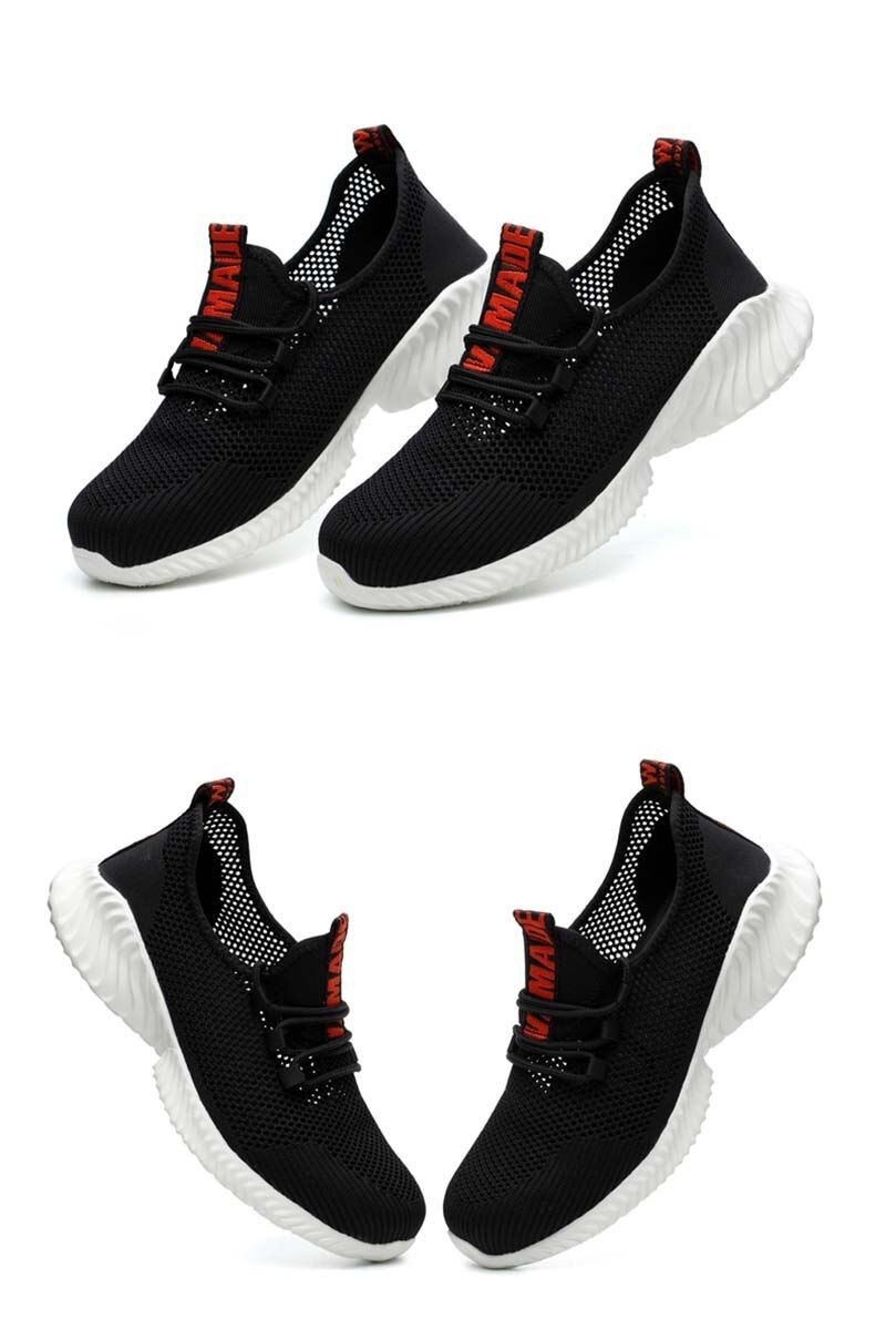 New-exhibition-Lightweight-Breathable-Safety-Shoes-Outdoor-fashion-Men's-Anti-smash-Steel-Toe-Cap-Work-Sneaker-Protective-boots (14)