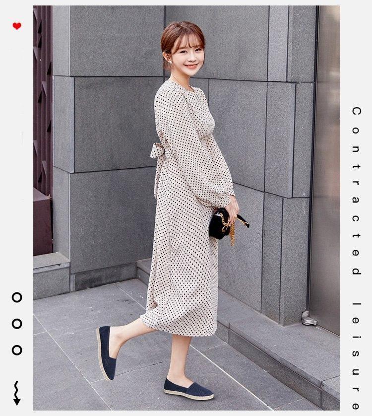 women shoes (1)