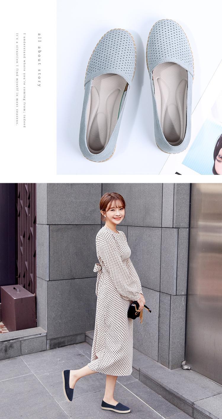 women shoes (11)