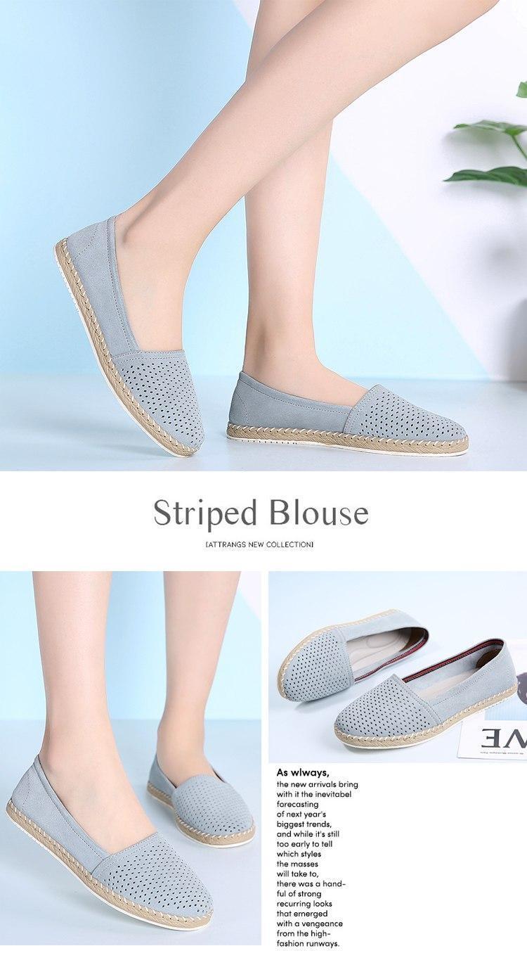 women shoes (9)
