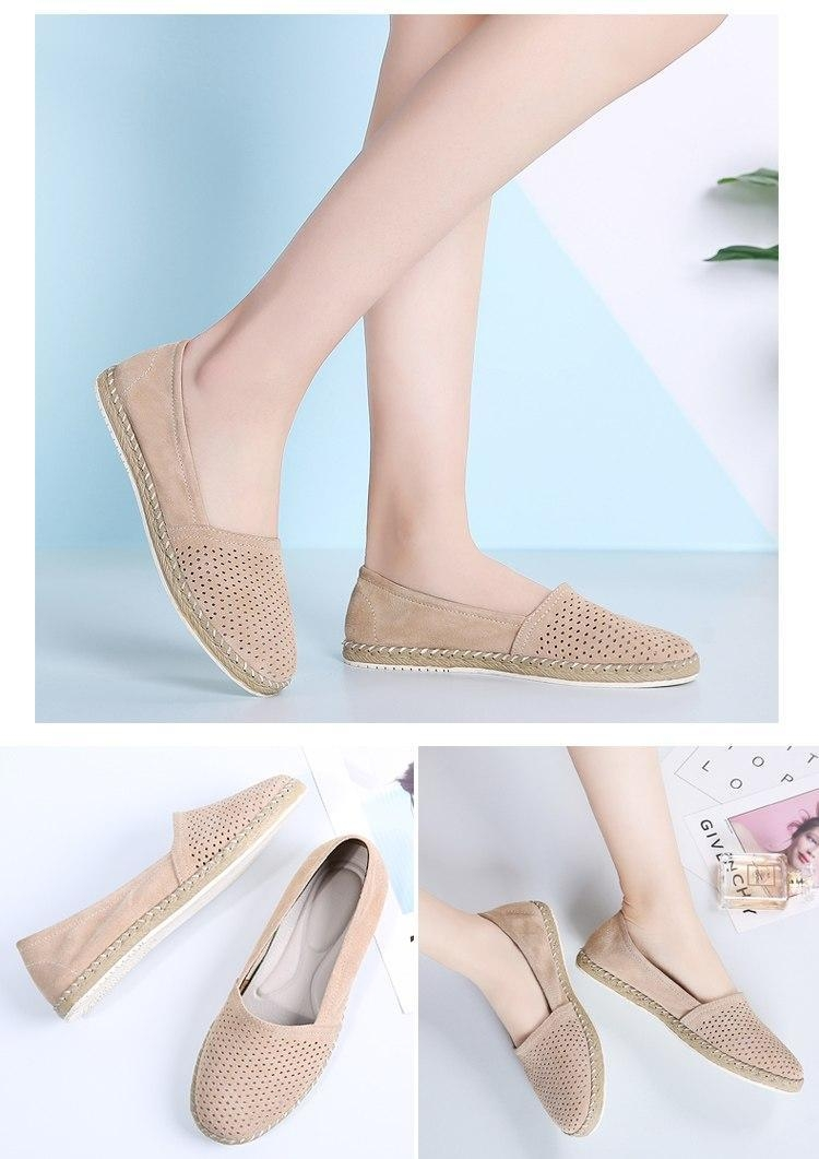 women shoes (19)