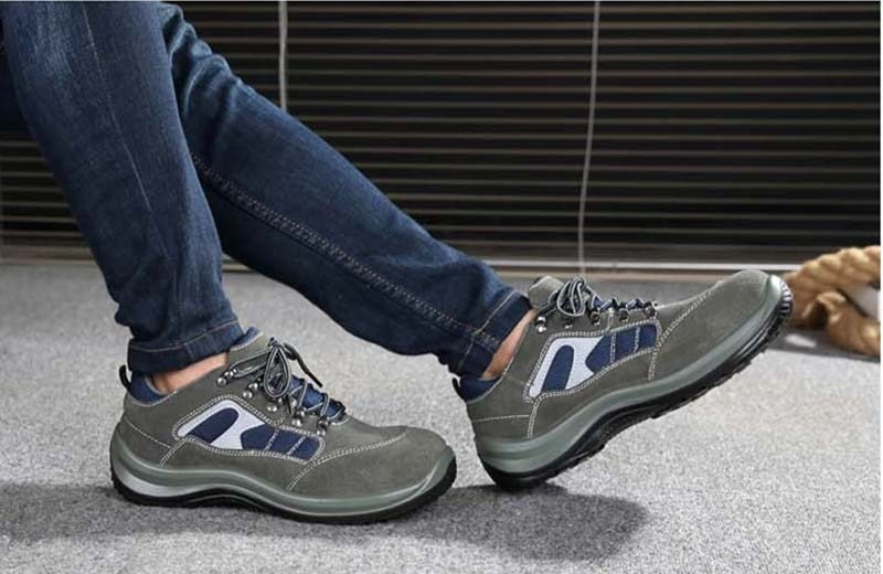 New-exhibition-Men-Steel-Toe-Safety-Work-Shoes-Breathable-Slip-On-Casual-Boots-Mens-Fashion-light-Footwear-Puncture-Proof-Shoes (17)