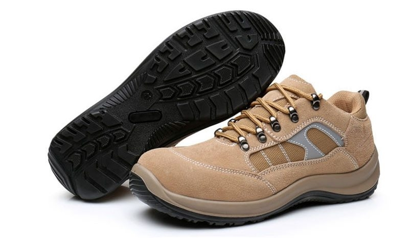 New-exhibition-Men-Steel-Toe-Safety-Work-Shoes-Breathable-Slip-On-Casual-Boots-Mens-Fashion-light-Footwear-Puncture-Proof-Shoes (19)