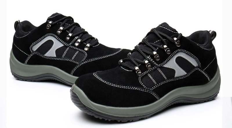 New-exhibition-Men-Steel-Toe-Safety-Work-Shoes-Breathable-Slip-On-Casual-Boots-Mens-Fashion-light-Footwear-Puncture-Proof-Shoes (21)