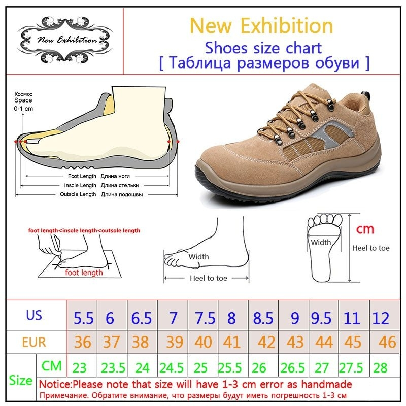 New-exhibition-Men-Steel-Toe-Safety-Work-Shoes-Breathable-Slip-On-Casual-Boots-Mens-Fashion-light-Footwear-Puncture-Proof-Shoes (6)