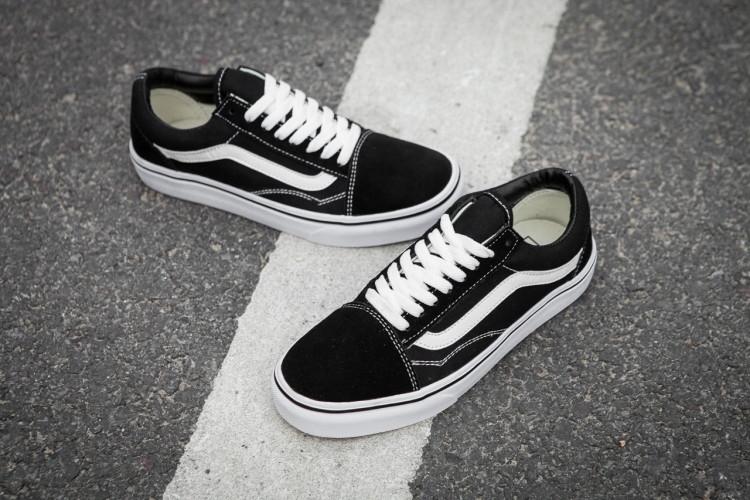 vans sneakers jumia