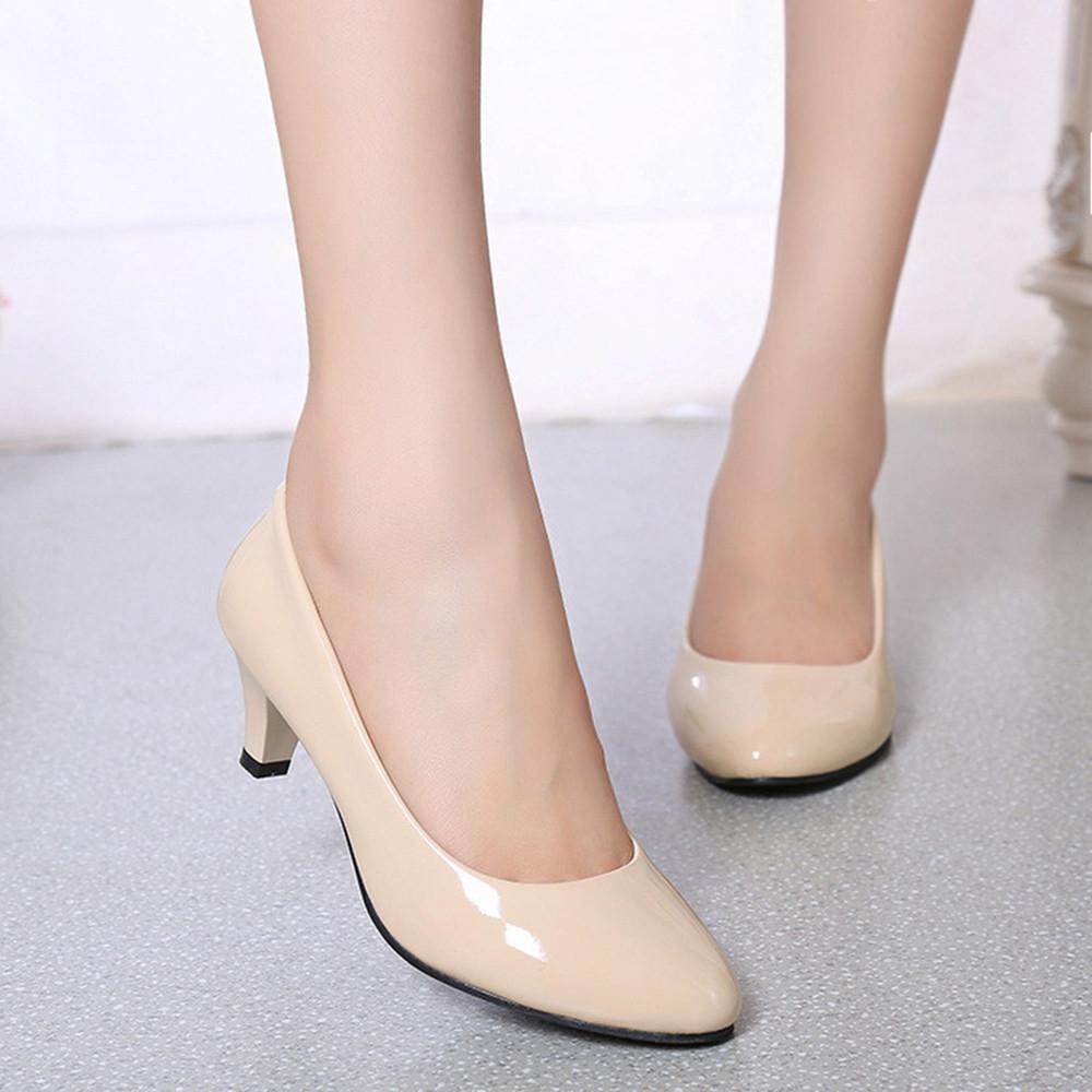 Buy Fashion Women Low Heel Sandals @ Best Price Online