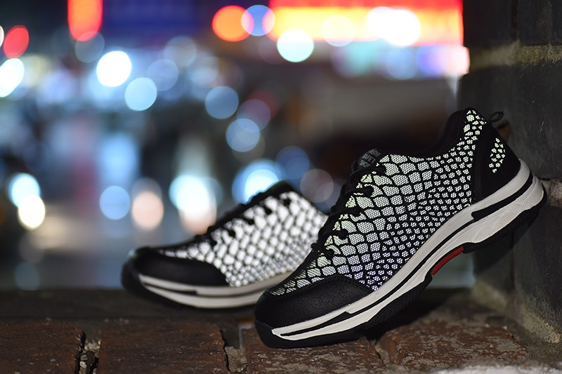 New-exhibition-2018-Fashion-safety-shoes-Men-Lightweight-Mesh-Breathable-Night-Reflective-Casual-Sneaker-mens-Steel-Toe-Work-shoes (19)